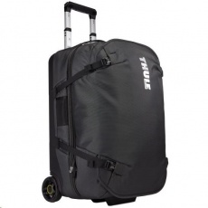 THULE kufr na kolečkách Subterra, 56 l, tmavě šedá