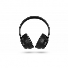 XBLITZ PURE BEAST PLUSE - wireless headphones sluchátka