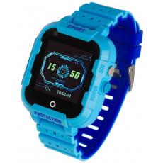 Garett Kids 4G modrá