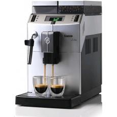 SAECO Lirika Plus automatické espresso