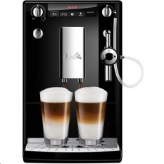 Melitta Solo Perfect Milk espresso černé