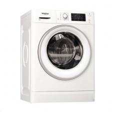 Whirlpool FWSD81283WS EU Pračka s předním plněním