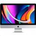 """APPLE iMac 27"""" Retina 5K display: 3.8GHz 8-core 10th-generation Intel i7/Radeon Pro 5500 XT 8GB/16GB/512GB"""
