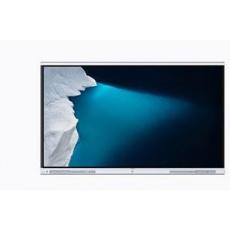 Huawei IdeaHub Board Pro 65palcový