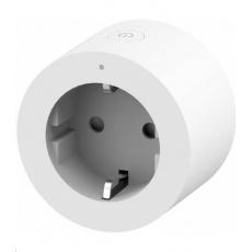 AQARA Smart plug EU - zásuvka