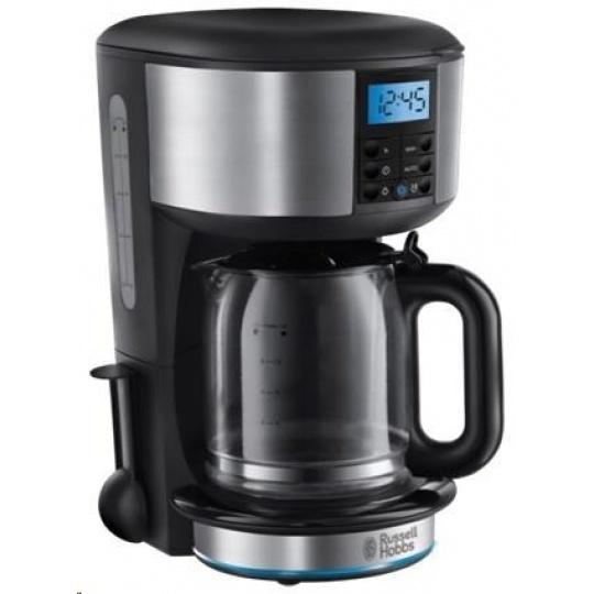 RUSSELL HOBBS 20680 Kávovar BUCKINGHAM