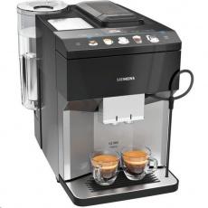 Siemens TP507RX4 EQ.500 Classic Espresso