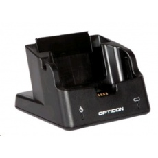Opticon CRD21 Komunikační a dobíjecí jednotka pro H21