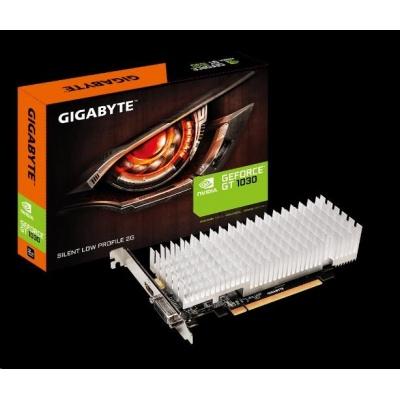 GIGABYTE VGA NVIDIA GT 1030 2GB  (passive)