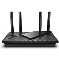 TP-Link Archer AX55 [Dvoupásmový gigabitový Wi-Fi 6 router AX3000]