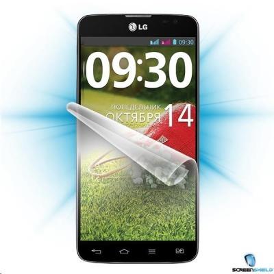 ScreenShield fólie na displej pro LG D686  G Pro Lite Dual
