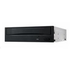 ASUS DVD Writer DRW-24D5MT/BLACK/BULK, black, SATA, M-Disc, bulk  (bez SW), bez loga