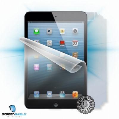 ScreenShield fólie na celé tělo pro Apple iPAD Mini 2.gen Retina wifi + 4G
