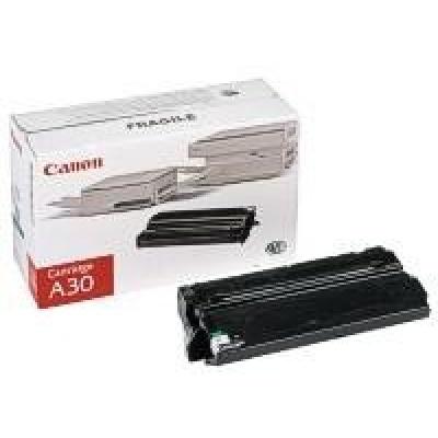 Canon LASER TONER black A-30 (A30) 3 000 stran*