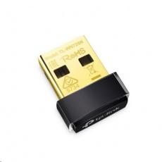 TP-Link TL-WN725N [Bezdrátový nano USB adaptér N s rychlostí 150 Mbit/s]