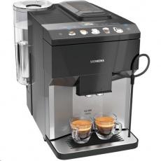 Siemens TP503R04 EQ.500 Classic espresso