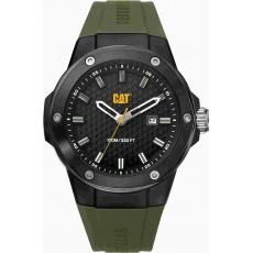 CAT Navigo X AA-161-23-123 pánské hodinky