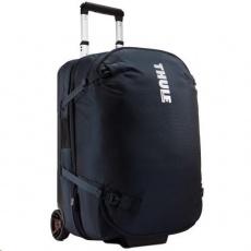THULE kufr na kolečkách Subterra, 56 l, modro-šedá