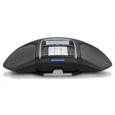 Konftel 300Mx, konferenční 3G telefon
