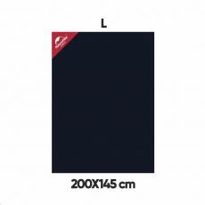Naturehike ultralight podložka L 145x200cm 120g
