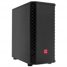 LYNX Challenger RYZEN 5 3600 16GB 512GB SSD NVMe RTX3060 12G W10 Home