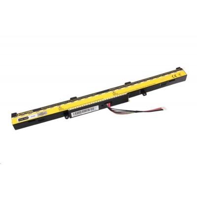 Baterie PATONA pro Asus Pro P750 2200 mAh