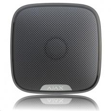 Ajax StreetSiren black (7661)