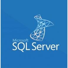 SQL Server Enterprise Core SA OLP 2Lic NL