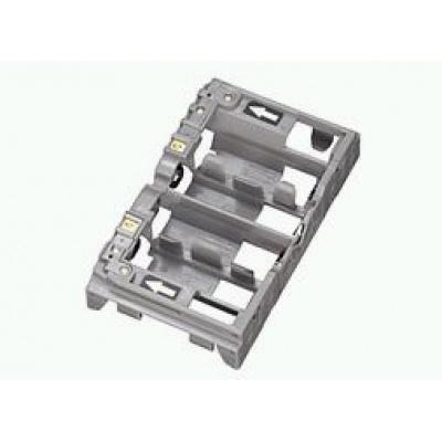 NIKON MS-D200 držák AA baterií pro MB-D200