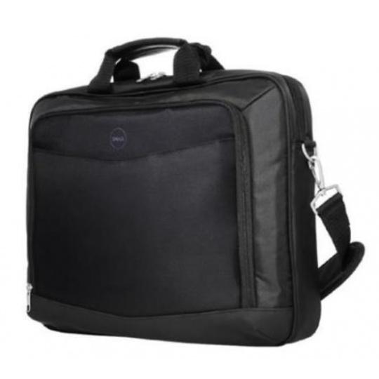 Dell Pro Lite 14in Business Case (Kit)