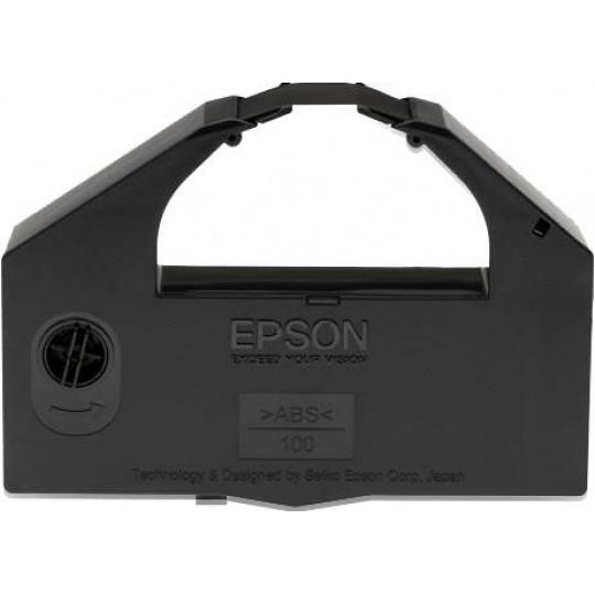 EPSON páska čer. DLQ-3000/3000+/3500