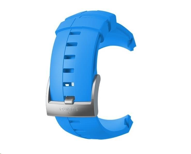 Suunto Spartan Sport blue strap