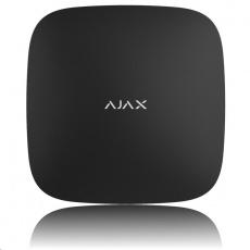 Ajax Hub black (7559)