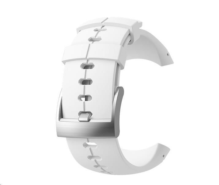 Suunto Spartan Ultra white strap