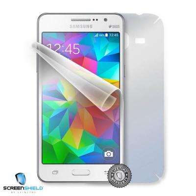 ScreenShield fólie na celé tělo pro Samsung Galaxy Core Prime (SM-G360F)