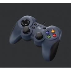 Logitech gamepad Gamepad F350