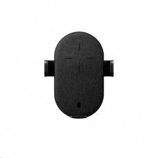 Huawei držák do auta CP39S s bezdrátovým nabíjením, černá