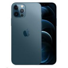 APPLE iPhone 12 Pro 128GB Pacific Blue BAZAR