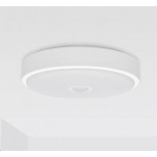 Yeelight LED Ceiling Light Mini