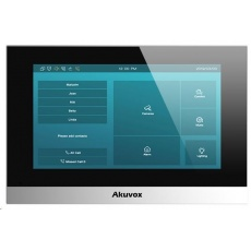 Akuvox C315S SIP dveřní monitor