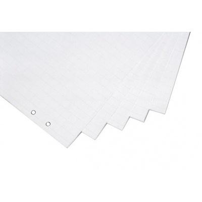 Flipchart papír Magnetoplan 5 x 20 listů