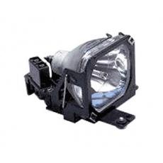EPSON Lamp Unit ELPLP14 pro EMP-505/703/713/715