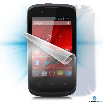 ScreenShield fólie na celé tělo pro Prestigio MultiPhone PAP 3540 DUO
