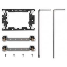 NOCTUA montážní sada NM-i4189