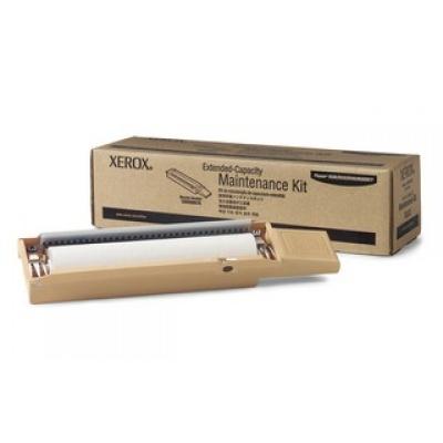 Xerox Maintenance Kit pro Phaser 8550/8560 (30.000 str)