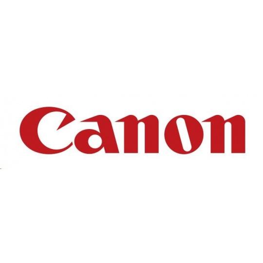 Canon Dye Ink Tank PFI-102 Yellow