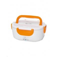 Clatronic LB 3719 Elektrická nádoba na jídlo