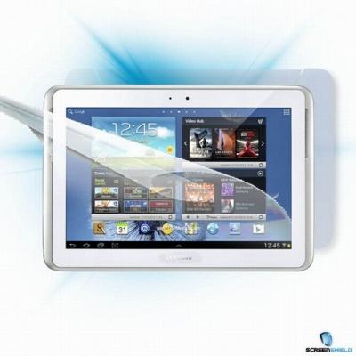 ScreenShield fólie na celé tělo pro Samsung Galaxy Note 10.1 (N8000/N8010)