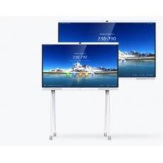 Huawei IdeaHub Pro  65