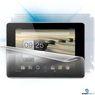ScreenShield fólie na celé tělo pro Acer Iconia TAB A1-810